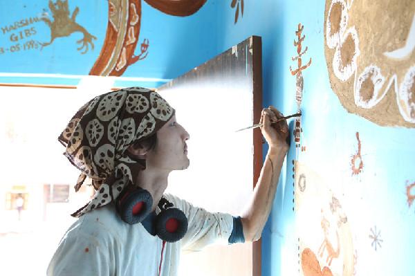 yusuke-asai-wall-art-festival-10