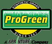 progreen-logo