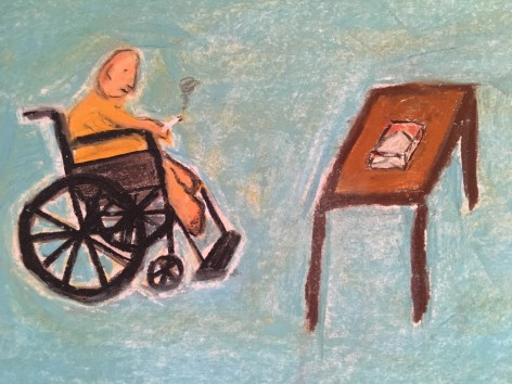 gangrene-wheelchair-smoker-3