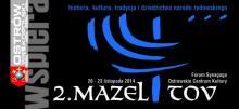 mazel_tov