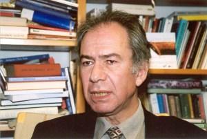 Leonard neuger