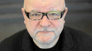 Michal Borowski