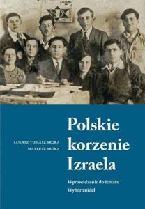 polskie korzenie