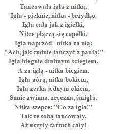 Poezja I Kobiety 50 Rocznica Smierci Jana Brzechwy