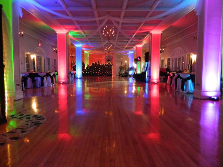 nbe-wedding-uplighting3