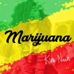 marijuana_kim_nain