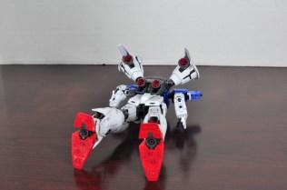 DSC_9446
