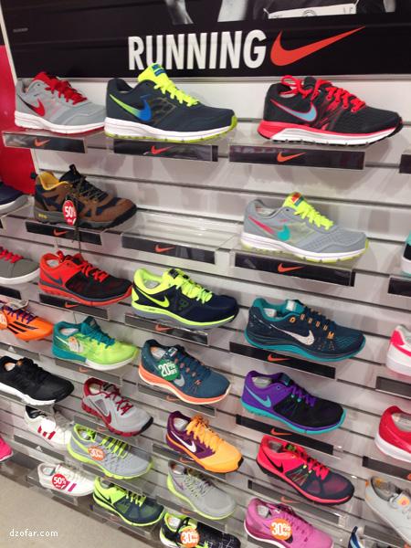 Cari Sepatu untuk kaki Lebar 2aa0ca8cec