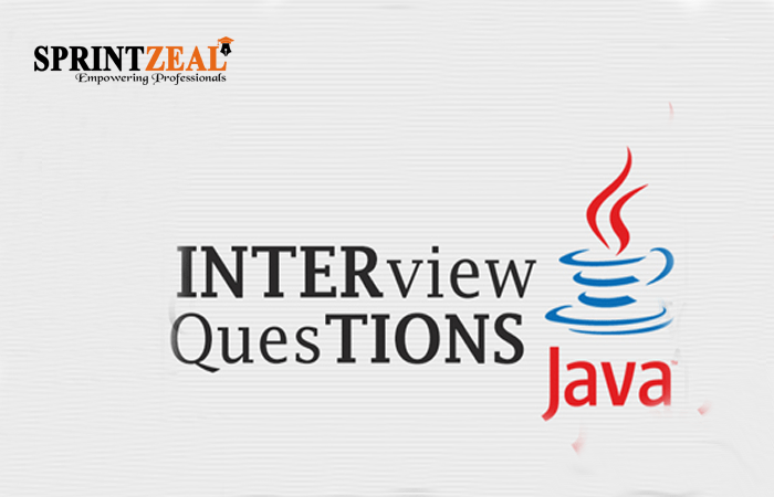 Database Security Interview Questions