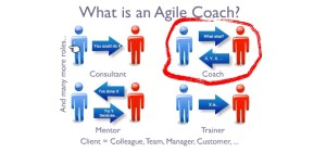 What Is the Roadmap to Being an Agile Coach?  DZone Agile