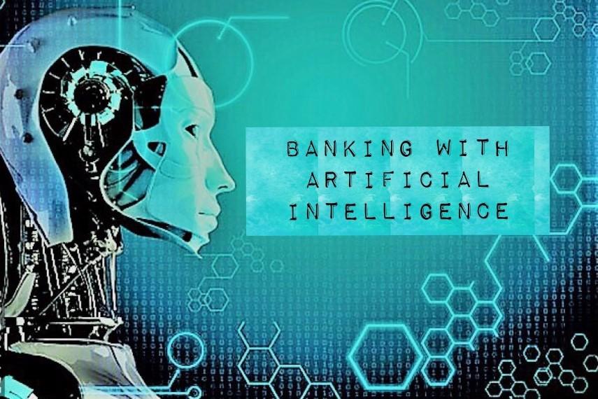 Dev Hd Wallpaper Ai And The Future Of Banking Dzone Ai