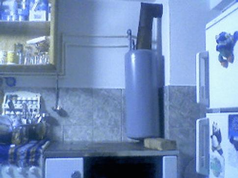 Бојлер штедиша-2