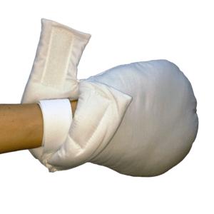 FEDARS materassi e accessori articoli sanitari e