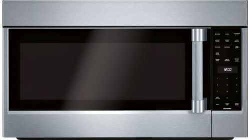ray s appliances in conshohocken pa