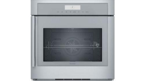 swift appliance appliances