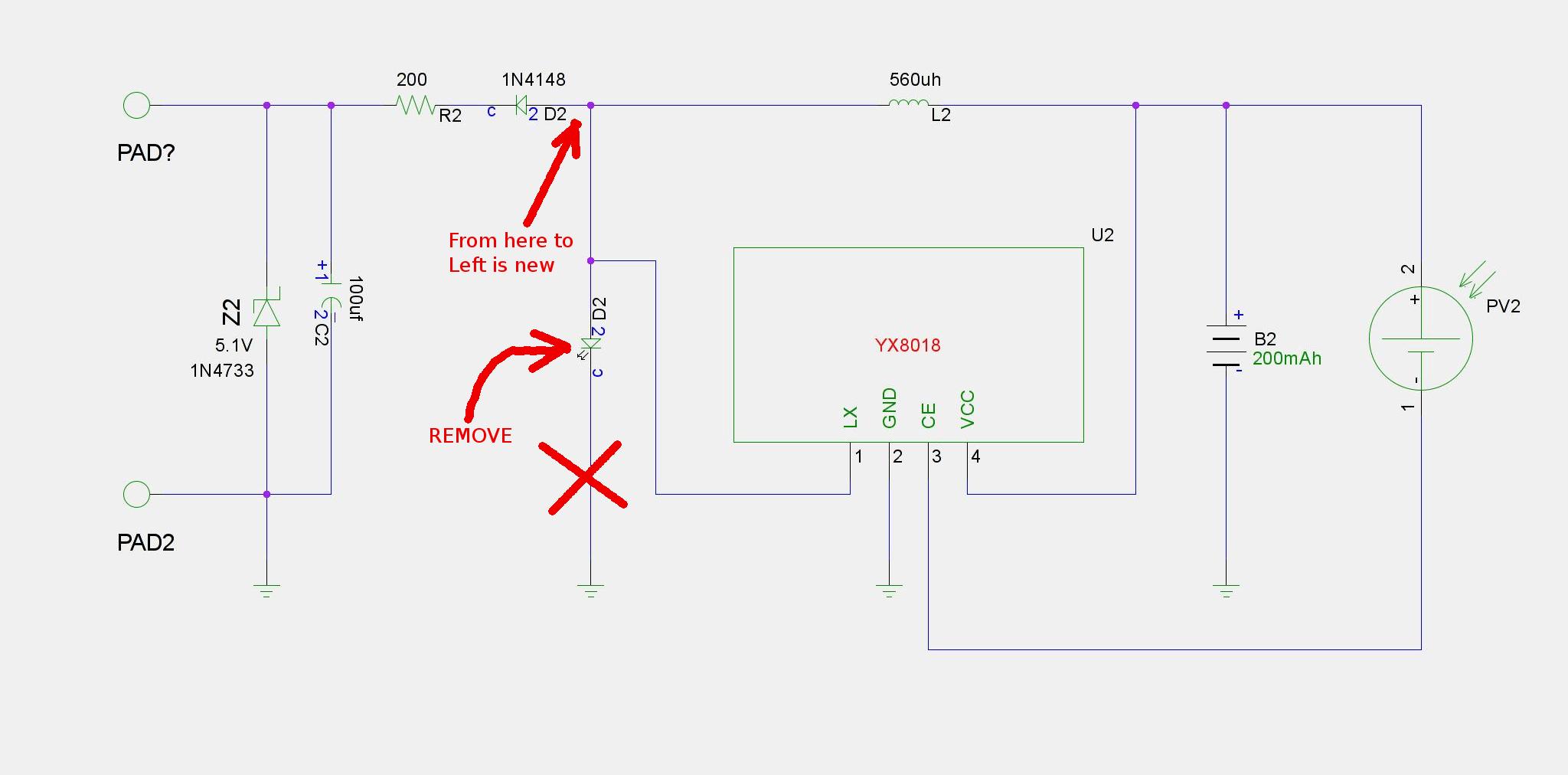 12v Rheostat Motor Control Wiring Diagram, 12v, Free