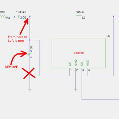 10k Ohm Audio Control Potentiometer With Spst Switch Wiring Diagram Glycolysis Cycle Schematic Get Free Image About
