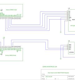 11 r06a test schematic [ 3987 x 3162 Pixel ]