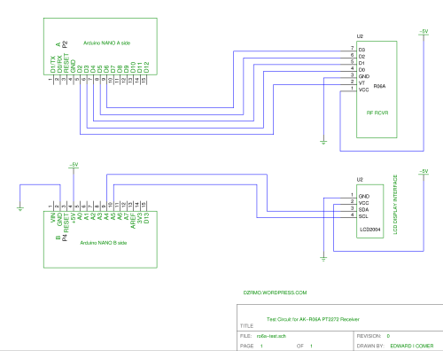 small resolution of 11 r06a test schematic