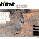 Habitat #7