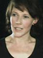 Ditte_Dahl Lisbjerg
