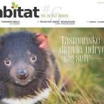 Habitat #6