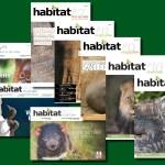 Skriv til Habitat #19