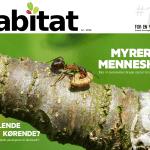 Habitat #14 Anthropocæn
