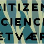 Citizen Science Netværk