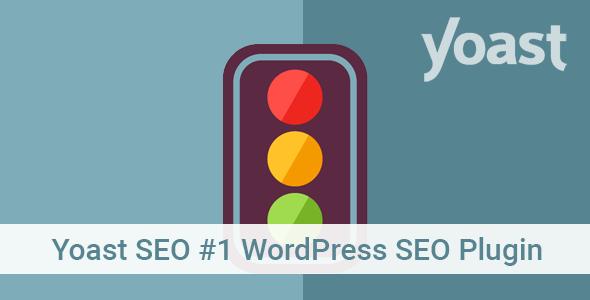 Yoast SEO for WordPress Plugin Premium