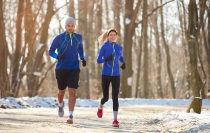 Alytiškių sveikatai stiprinti – penkios prioritetinės kryptys