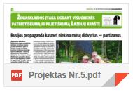 projektas_pdf_5