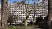 Imperial London Hotel HD