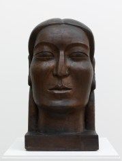 Ronald Moody, Midonz 1937, Elm, owner and photocredit Tate Britain