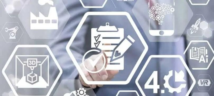 Compliance: Drei neue SAP-Lösungen