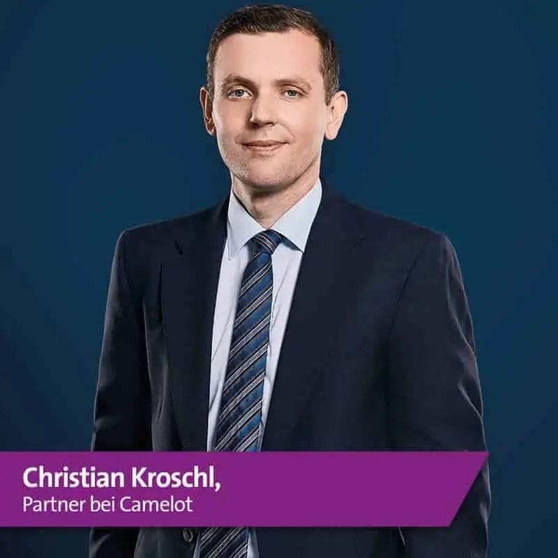 Kroschl Christian