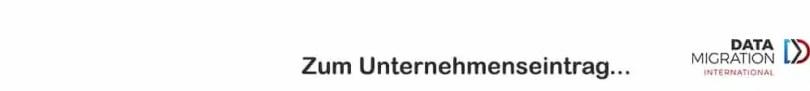 https://e-3.de/partners/data-migration-services-ag/