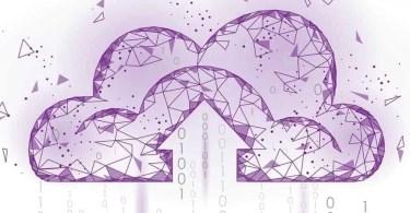 Gemacht für den Hybrid-Cloud-Einsatz