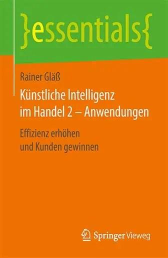 Kuenstliche-Intelligenz-im-Handel-2