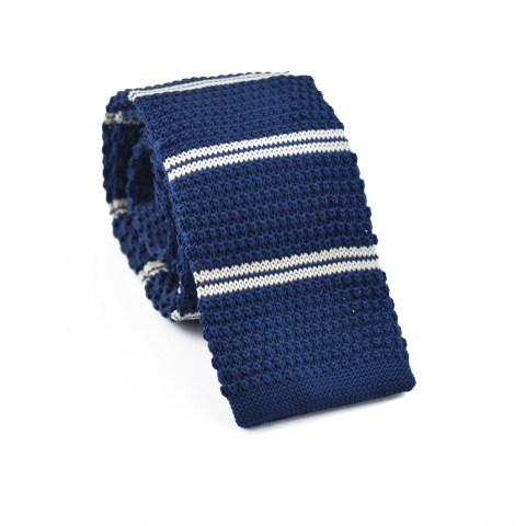 Πλεκτή Γραβάτα Matrix