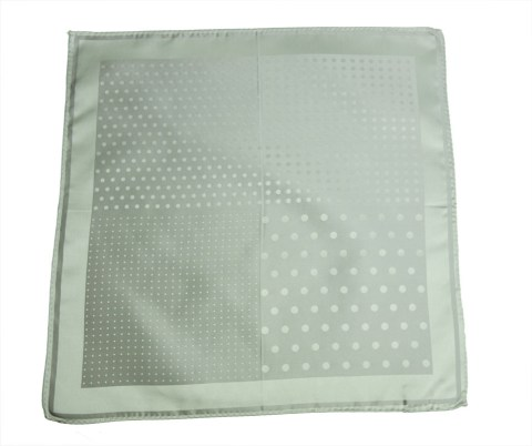 Μεταξωτό Μαντηλάκι Silk-dots