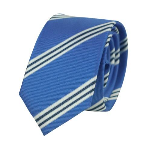 Μπλε Γραβάτα 21