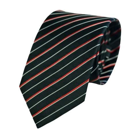 Μεταξωτή γραβάτα Hugo Boss - e-ties.gr