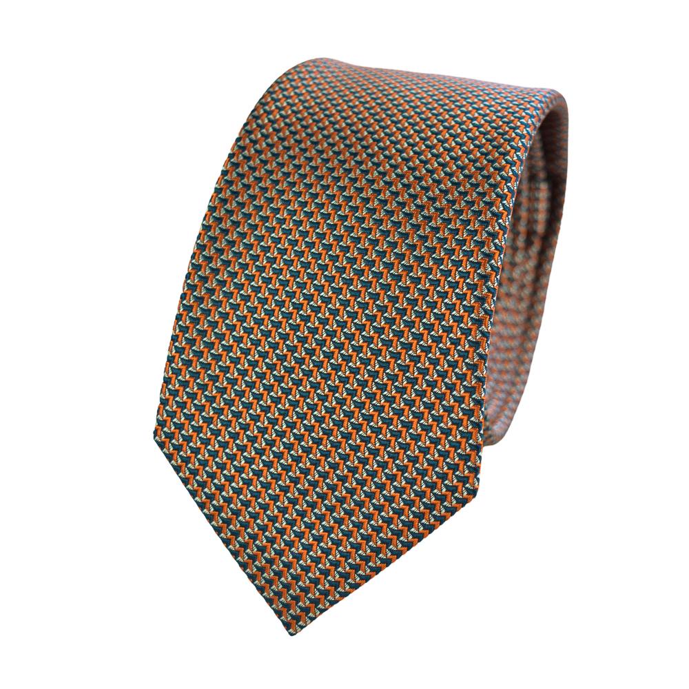 Γραβάτες Boss