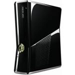 Xbox 360 Shiny