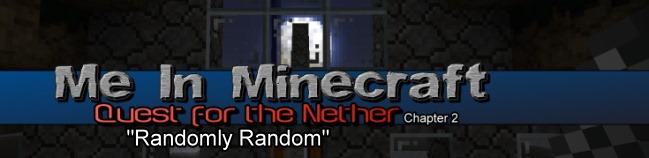 meinminecraft2_hed