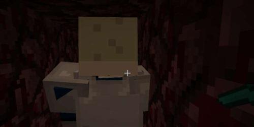 mpc-hc 2012-01-23 03-43-32-03