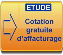 e-affacturage: Solutions d'affacturage - factoring TPE PME