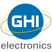 GHI electronics