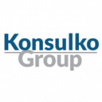 Konsulko Group
